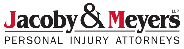 Jacoby & Meyers, LLP -Leading full service law firm
