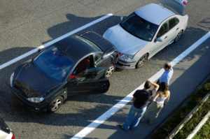 Car Accident Attorneys Jacoby & Meyers LLC