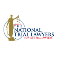 the national trial lawyers top 100 trial lawyers jacoby & meyers