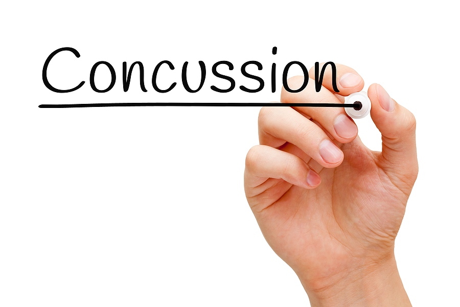 NY Concussion Injury Lawyers