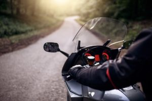 Queens Motorcycle Accident Attorneys